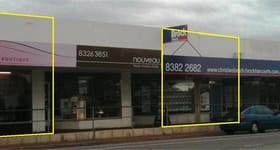 Offices commercial property sold at 50-56 Beach Rd Christies Beach SA 5165