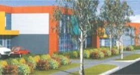 Factory, Warehouse & Industrial commercial property sold at 5/7-17 Geddes Street Mulgrave VIC 3170