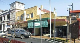Shop & Retail commercial property sold at 210-212 Beardy Street Armidale NSW 2350