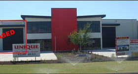 Factory, Warehouse & Industrial commercial property sold at Unit 1/19 Dillington Pass Landsdale WA 6065