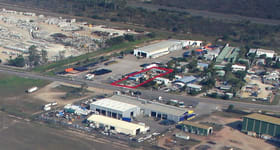 Factory, Warehouse & Industrial commercial property sold at 886 Ingham Road Bohle QLD 4818