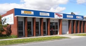 Offices commercial property sold at 182 Rutland Avenue Carlisle WA 6101