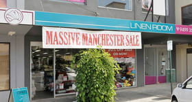 Shop & Retail commercial property sold at 242 Waterdale Road Ivanhoe VIC 3079