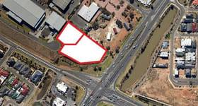 Factory, Warehouse & Industrial commercial property sold at 551 & 552 Hudson Road Mawson Lakes SA 5095