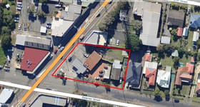 Development / Land commercial property sold at 326 The Entrance Road Long Jetty NSW 2261