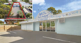 Development / Land commercial property sold at 5 Mill Park Drive Mill Park VIC 3082
