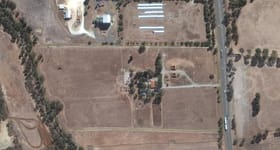 Development / Land commercial property sold at 2041 Great Northern Highway Bullsbrook WA 6084