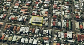 Development / Land commercial property sold at 80-86 Hope Street Brunswick VIC 3056