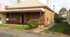 Offices commercial property sold at 11 Mcnamara St Orange NSW 2800
