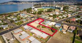 Development / Land commercial property sold at 19 Beach Street Bellerive TAS 7018