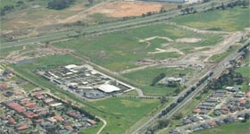 Development / Land commercial property sold at Lynbrook VIC 3975