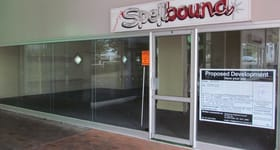 Offices commercial property sold at Shop 8/100 Goondoon Street Gladstone QLD 4680