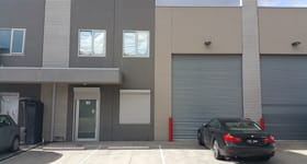 Factory, Warehouse & Industrial commercial property sold at 13/9 Dawson Street Coburg VIC 3058