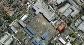 Development / Land commercial property sold at 187 Star Street Carlisle WA 6101