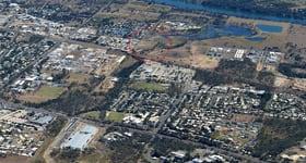 Development / Land commercial property sold at 232 Alexandra Street Parkhurst QLD 4702