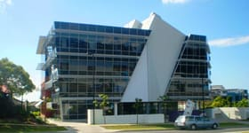 Offices commercial property sold at 10/328 Scottsdale Drive Robina QLD 4226