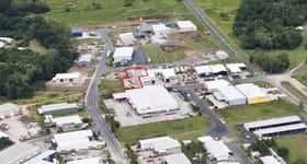 Development / Land commercial property sold at 76 Swallow Road Edmonton QLD 4869