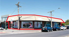 Shop & Retail commercial property sold at 45 Mcfarlane Street Keilor East VIC 3033