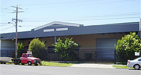 Factory, Warehouse & Industrial commercial property sold at 104 Slater Parade Keilor East VIC 3033