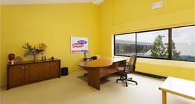 Offices commercial property sold at Suite 18/81 - 91 Military Road Neutral Bay NSW 2089