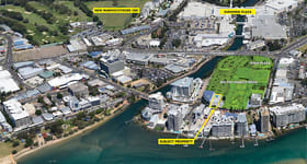 Development / Land commercial property sold at 19 Duporth Avenue Maroochydore QLD 4558
