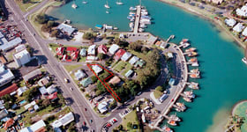 Development / Land commercial property sold at 1 Monastery Lane aka 4 Terranora Terrace Tweed Heads NSW 2485