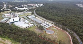 Development / Land commercial property sold at Lots 317-319 Billbrooke Close Cameron Park NSW 2285