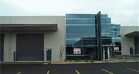 Factory, Warehouse & Industrial commercial property sold at 7 Garden Blvd Dingley Village VIC 3172
