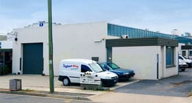 Factory, Warehouse & Industrial commercial property sold at Unit 1/1 Midera Avenue Edwardstown SA 5039