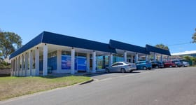 Shop & Retail commercial property sold at 13-21 Putland Close Kirrawee NSW 2232