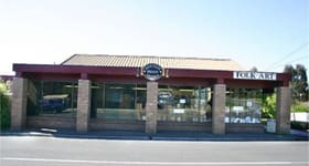 Shop & Retail commercial property sold at 19 Cleveland Ashwood VIC 3147