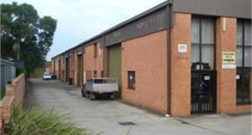 Factory, Warehouse & Industrial commercial property sold at Penshurst NSW 2222