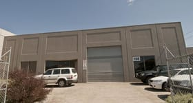 Factory, Warehouse & Industrial commercial property sold at 200 Roberts Road Airport West VIC 3042