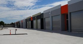 Factory, Warehouse & Industrial commercial property sold at 102 Henkel Street Brunswick VIC 3056