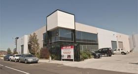 Factory, Warehouse & Industrial commercial property sold at 4/504 Roberts Road Airport West VIC 3042