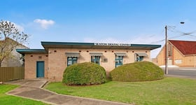 Offices commercial property sold at 150 Trimmer Parade Seaton SA 5023
