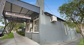 Development / Land commercial property sold at 284-286 West Street Cammeray NSW 2062