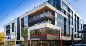 Shop & Retail commercial property sold at 347 Camberwell Road Camberwell VIC 3124