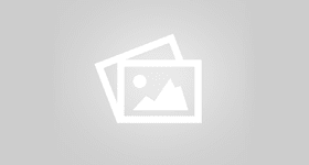 Factory, Warehouse & Industrial commercial property for sale at 11 Cameron Pl Orange NSW 2800