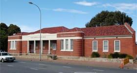 Development / Land commercial property sold at 20-22 Torrens Street Victor Harbor SA 5211