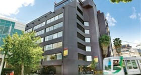 Offices commercial property sold at Suite 305/89 High Street Kew VIC 3101