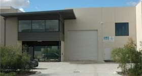 Factory, Warehouse & Industrial commercial property sold at Unit 1 / 70  Discovery Drive Bibra Lake WA 6163