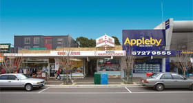 Development / Land commercial property sold at 22 Station Street Bayswater VIC 3153