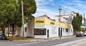 Shop & Retail commercial property sold at 770 High Street Kew East VIC 3102