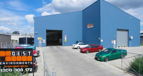 Factory, Warehouse & Industrial commercial property sold at 34-36 Edols Street North Geelong VIC 3215