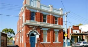Offices commercial property sold at Suite 2/27 Railway Place Fairfield VIC 3078