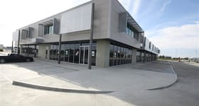 Showrooms / Bulky Goods commercial property sold at Derrimut VIC 3030