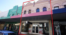 Offices commercial property sold at 356-358 Oxford Street Paddington NSW 2021