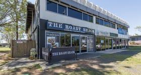 Shop & Retail commercial property sold at Lot 25 Belyando Avenue Moranbah QLD 4744