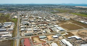 Development / Land commercial property sold at 22 Silverton Court Paget QLD 4740